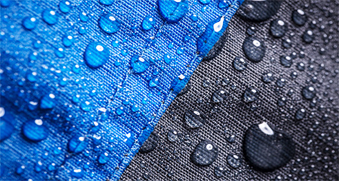 80573d37f Fabric Coatings and Treatments | DirecTex Manufacturing Blog